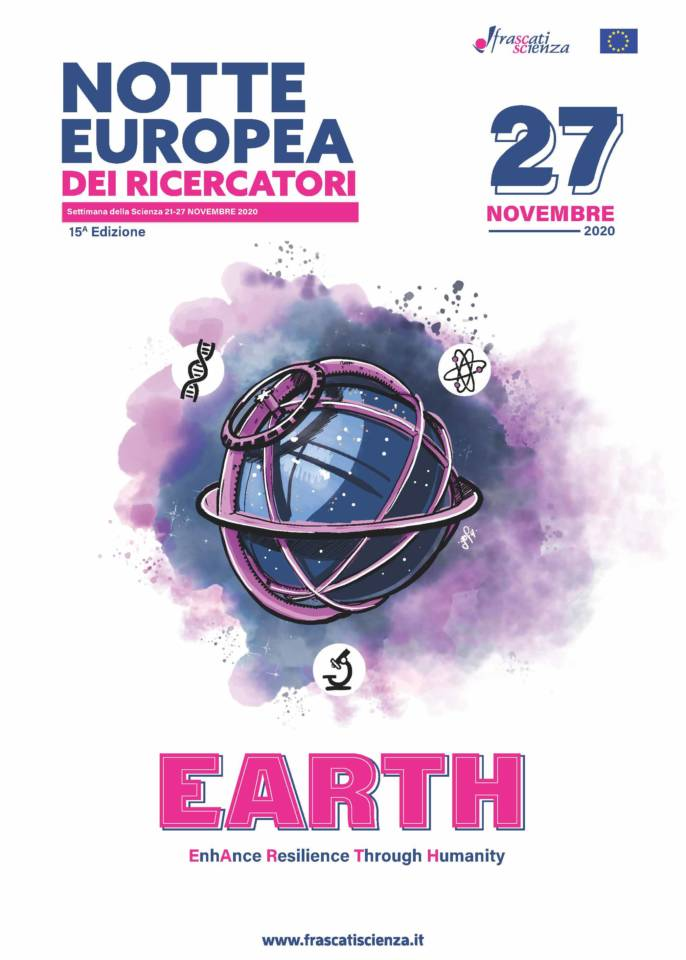 poster_earth_2020
