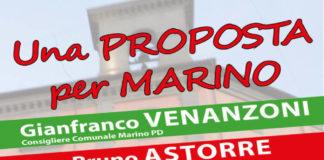 proposta_per_marino