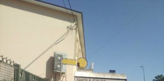 ufficio_postale_campoleone