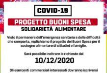 progetto_buoni_spesa_marino