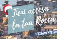 tieni_accesa_la_tua_rocca