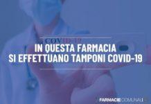 pomezia_tampone_rapito_farmacia_torvaianica