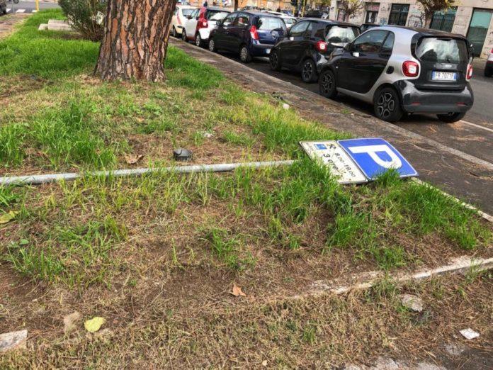 piazza_casal_maggiore
