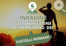 cm_castelli_inchiesta_turismo_territorio