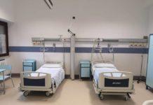 reparto_medicina_riabilitativa_covid_ospedale_montefiascone