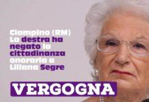 mattia_cittadinanza_segre_ciampino