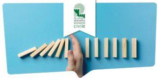economia_civile_bando_comuni