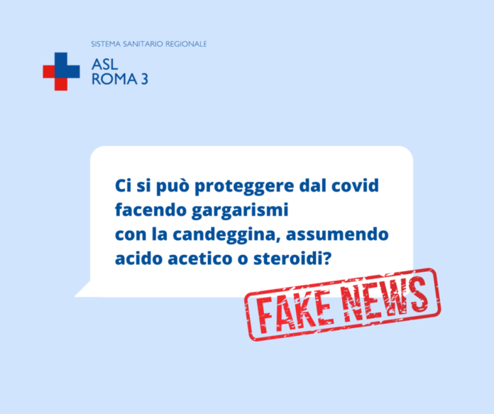 fake_news_covid