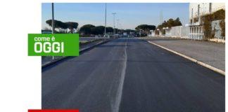 strade_nuove_cava_dei_selci