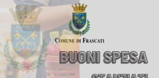 buoni_spesa_covid_frascati