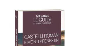 guide_castelli_,monti_prenestini