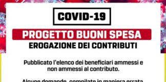 marino_progetto_buoni_spesa_erogazione_contributi