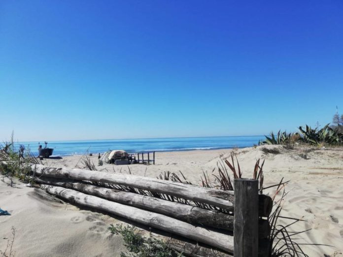 dune_torvaianica