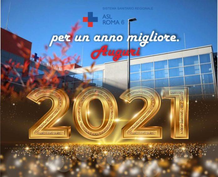 auguri_2021_asl_rm_6