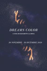 dreams_color