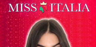 miss_roma_martina_sambucini