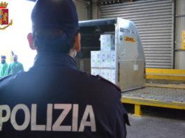ciampino_scortati_polizia_lotti_vaccinali