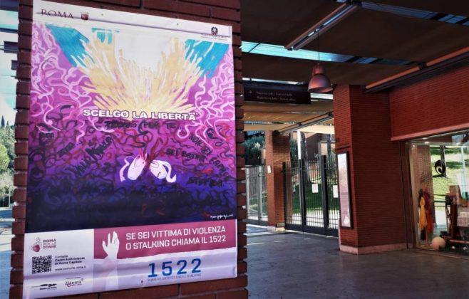 manifesti_contro_violenza_donne