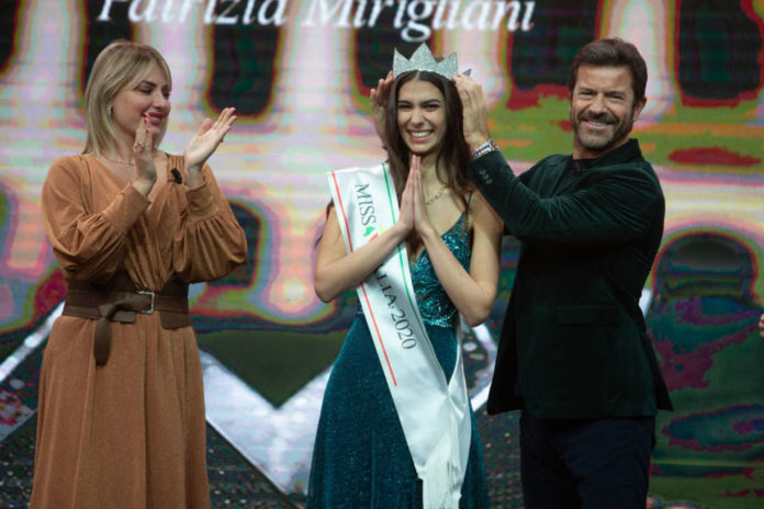 martina_sambucini_miss_italia_2020