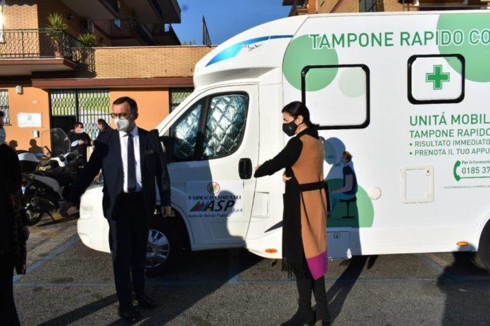 unita_mobile_asp_ciampino