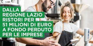 ristoro_irap_regione_lazio