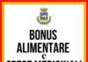 bonus_alimentare_spese_medicinali