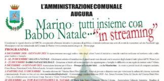 natale_marino