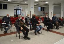 comune_pomezia_incontra_associazioni_territorio