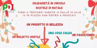 solidarieta_circolo_scatole_natale