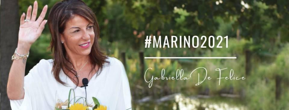 gabriella_de_felice_marino_2021