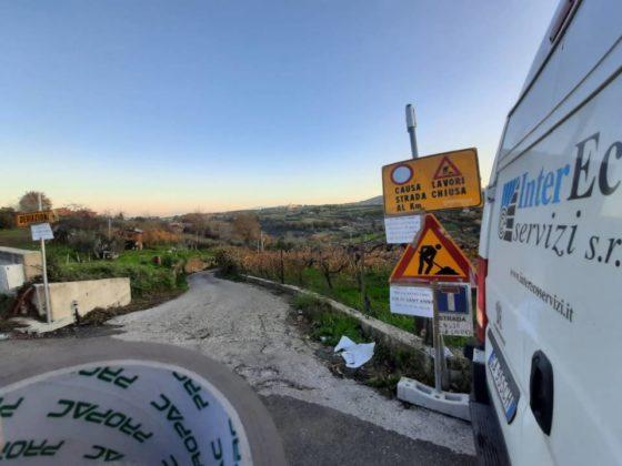 grottaferrata_bonificato_sito_via_tanzi