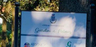 giardini_patmos