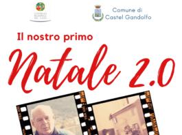 primo_natale_2.0_castel_gandolfo
