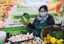 mercato_contadino_ariccia