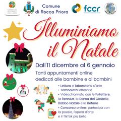 natale_rocca_priora