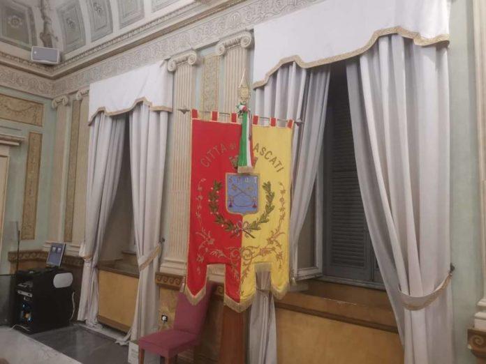 sala_comunale_frascati