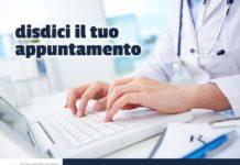 disdici_appuntamento