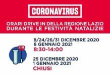 orari_drive_in_feste_natalizie_2020_2021