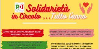 solidarieta_circolo_pd_rocca_priora