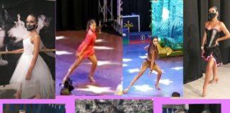 allieve_asd_francy_s_dance