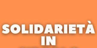 solidarieta_in_circolo
