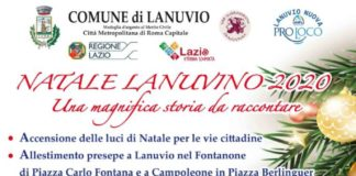 natale_lanuvino_2020