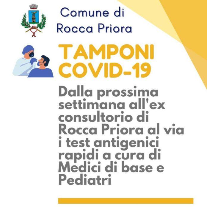 tamponi_covid_19_rocca_priora