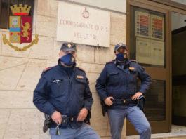poliziotti_velletri