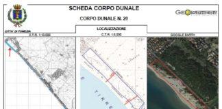 pomezia_piano_tutela_dune
