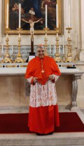 cardinale_marcello_semeraro
