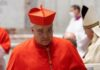 cardinale_semeraro