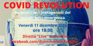 covid_revolution_11_12