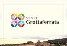 visit_grotta