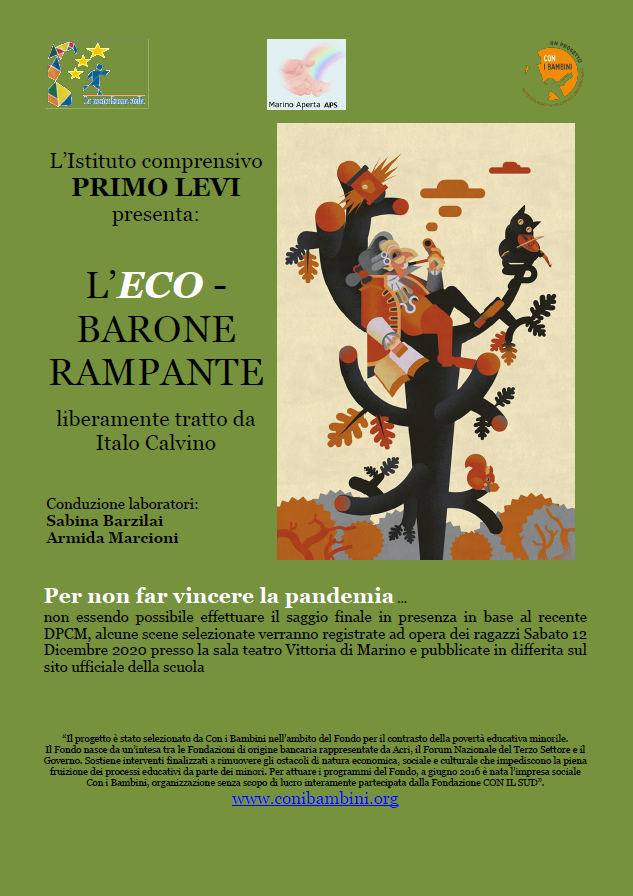 eco_rampante